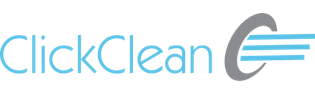 ClickClean Laparoscope Lens Cleaning