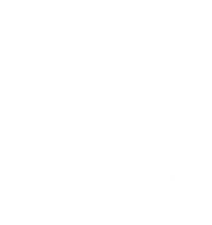 The Maine Chamber Music Seminar