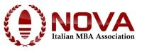 NOVA-MBA_Association_Logo_(small)_(2012).jpg