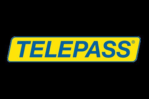 telepass (1).png