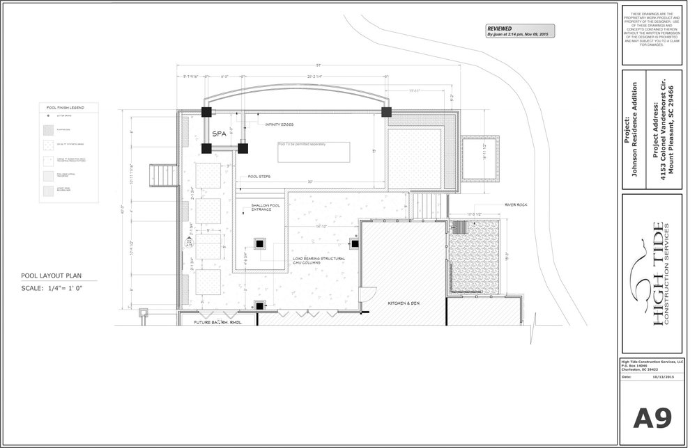 4153 Colonel Vanderhorst-Website Plan Pic.jpg