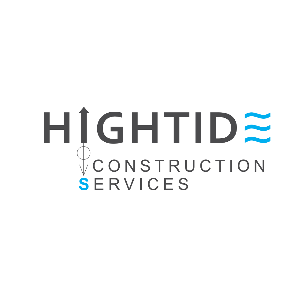 High Tide Construction Services