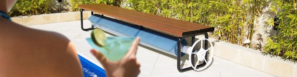 daisy pool roller.jpg