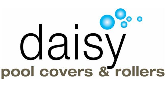 daisy logo.jpg