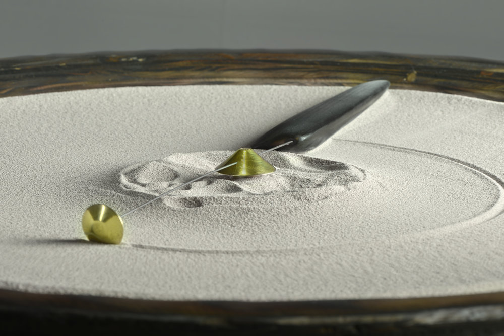 Sand Clock x08.jpg