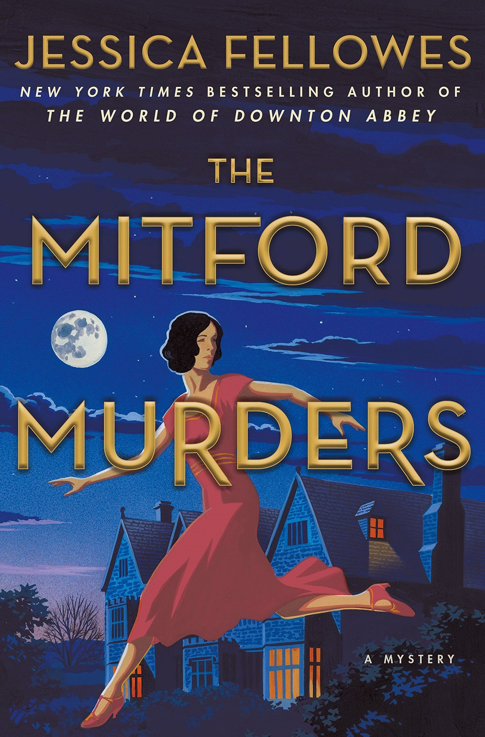 the mitford mysteries.jpg