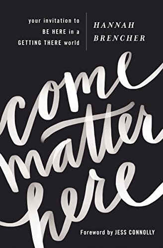 come matter here.jpg