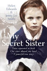 my secret sister.jpg