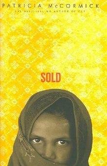 220px-Sold_(novel).jpg