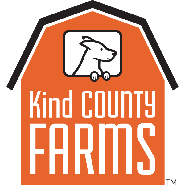 Kind County Farms