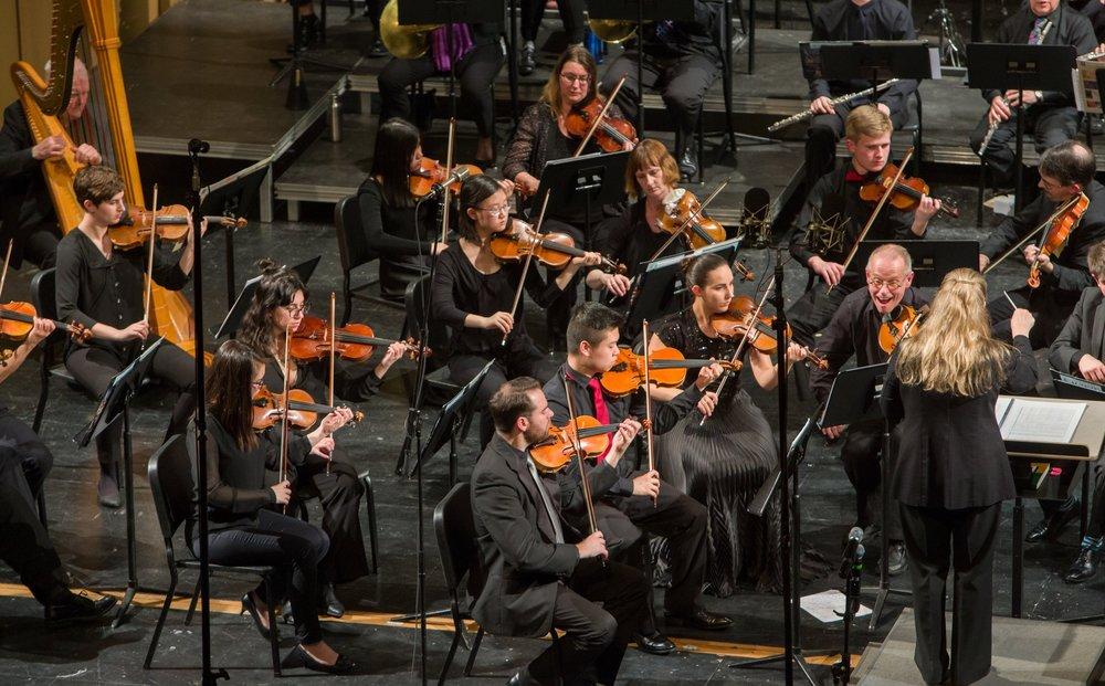 SCO April Orchestra 3.jpg