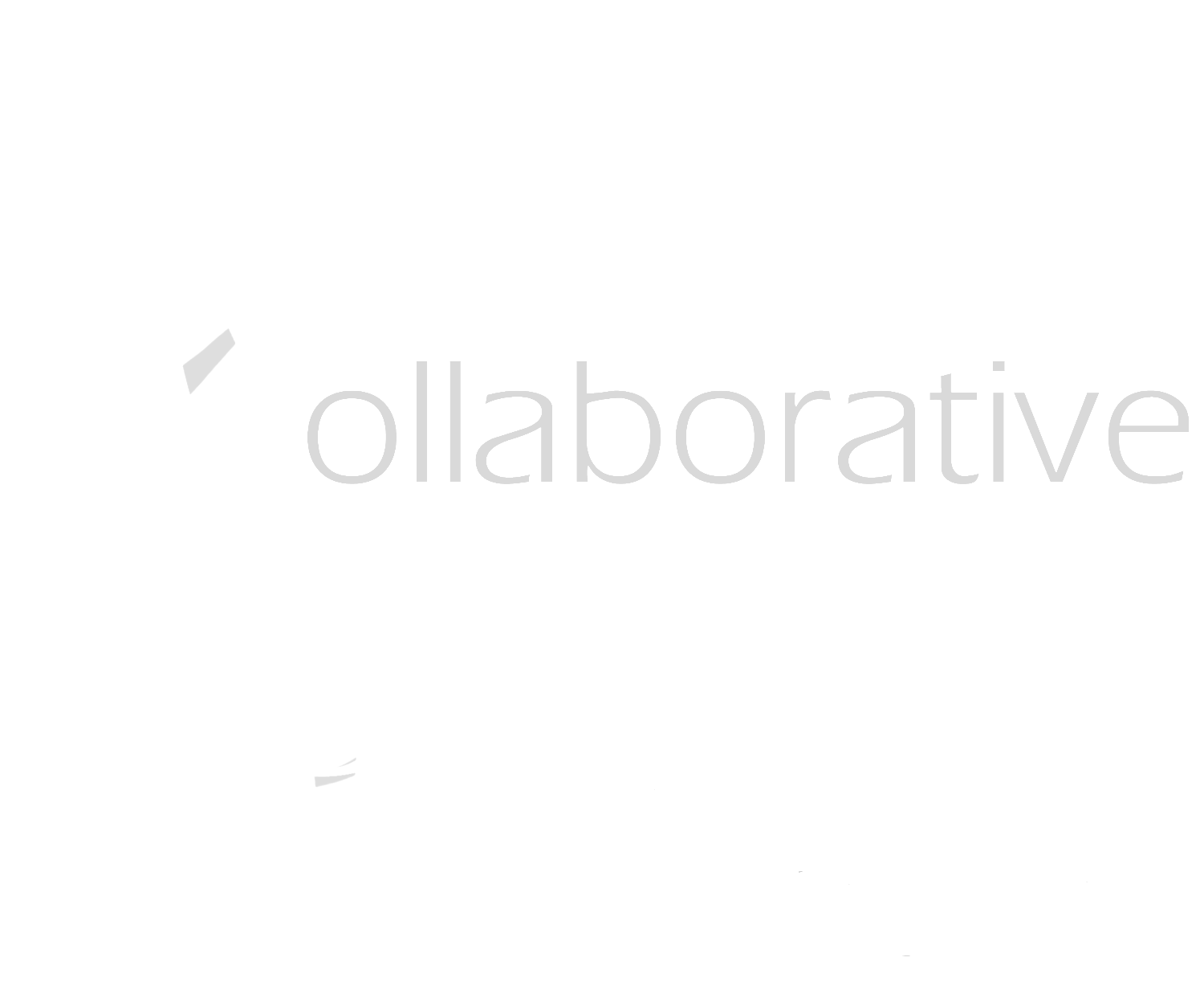 Seattle Collaborative Orchestra