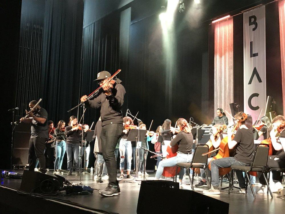Black Violin-1.jpeg