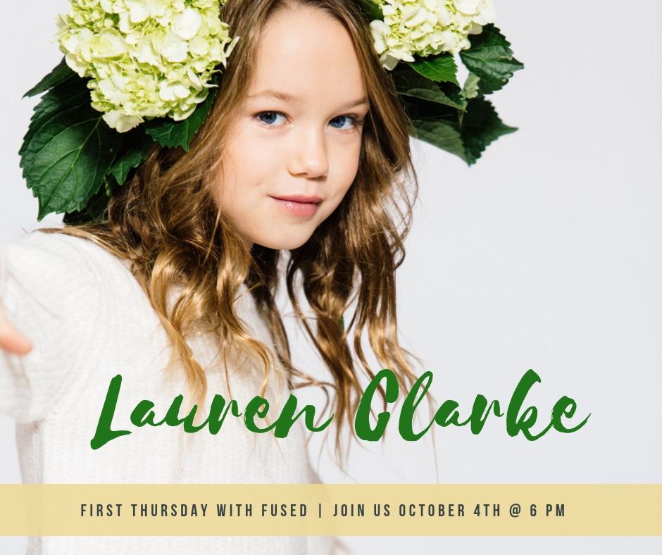 Lauren Clarke.jpg
