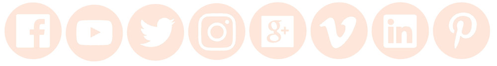 Social media content photography and videography for small businesses Perth Region
