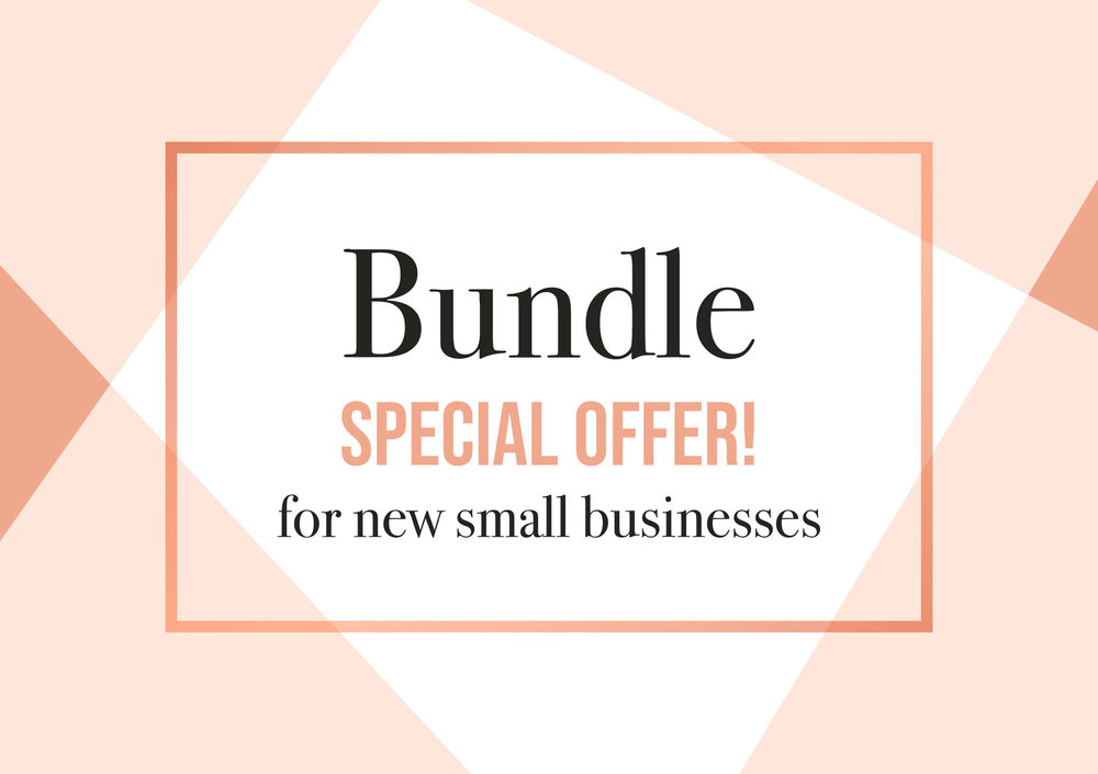 web design, branding, visual content photography, videography small businesses perth wa special offer pricing