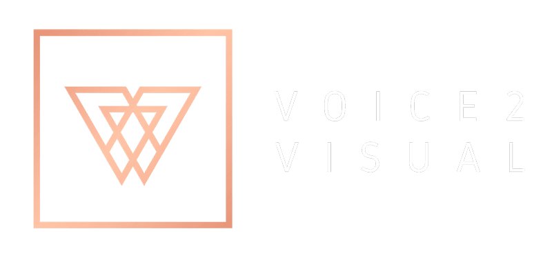 Voice2Visual