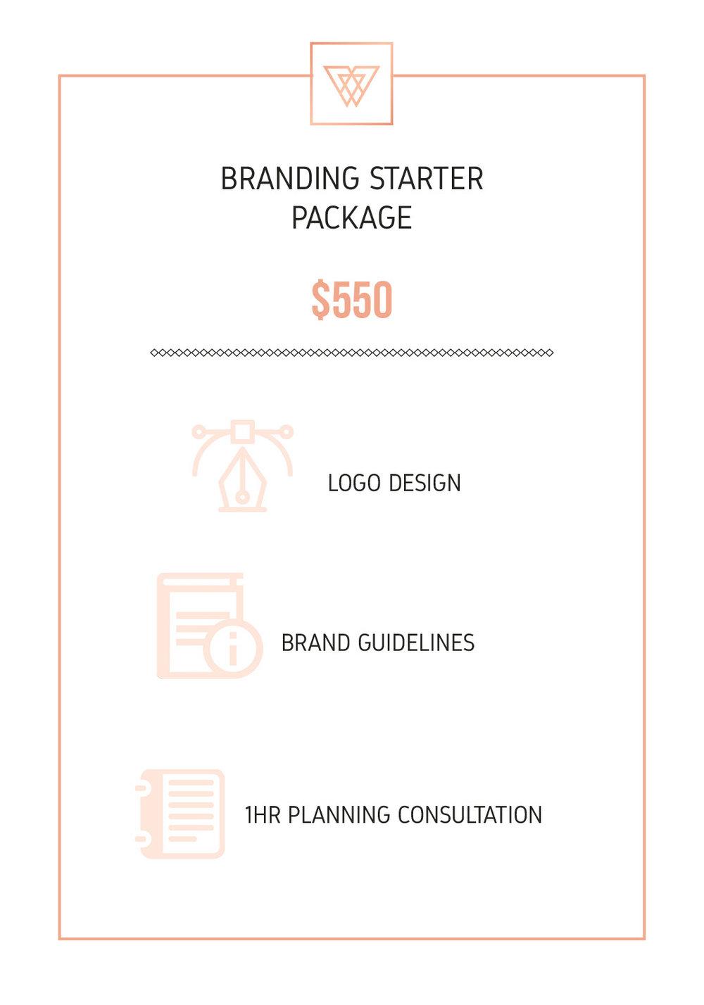Branding Popular Package.jpg
