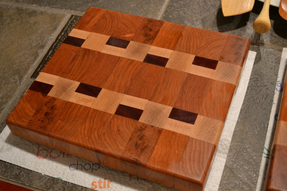 CuttingBoard4.JPG