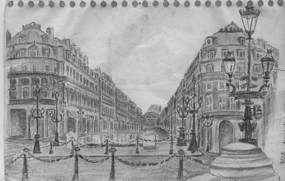 Avenue de L_Opera copy.jpg