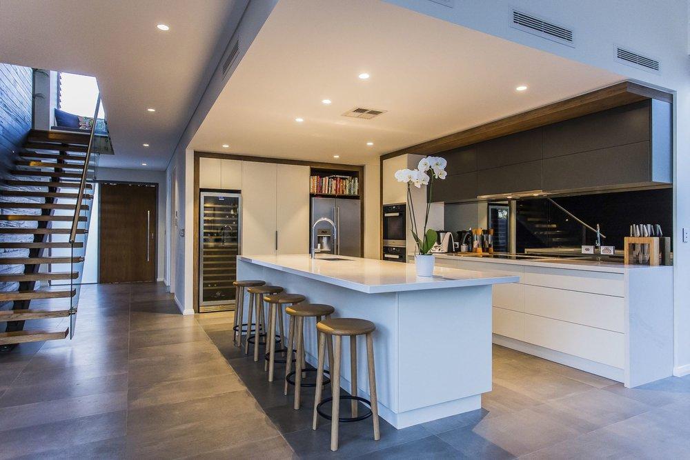 KitchenStair_1.jpg
