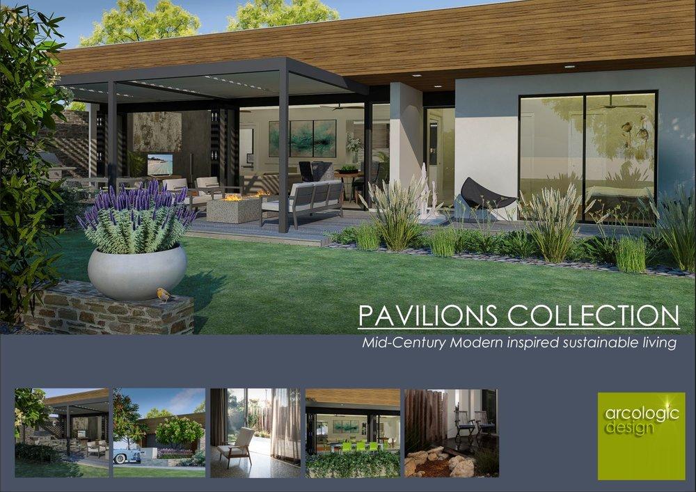 Pavilions2018e.jpg