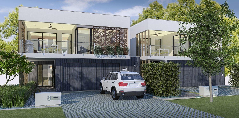 Arcologic Arcologic Sustainable Home Designs Perth Australia