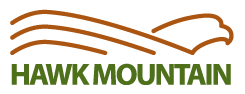 logo-hawk-mountain.png