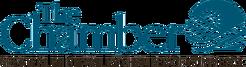 chamber-logo-transparent.png