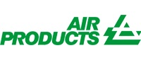 09_AirProducts.png