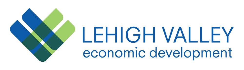 Lehigh valley Economic Development.jpg