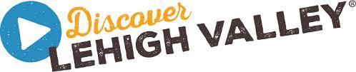 Discover Lehigh Valley.jpg