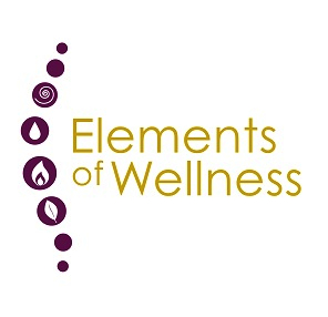 Elements of Wellness