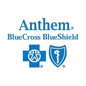 Anthem-Blue-Cross-Blue-Shield_29898085_711858_image.jpg