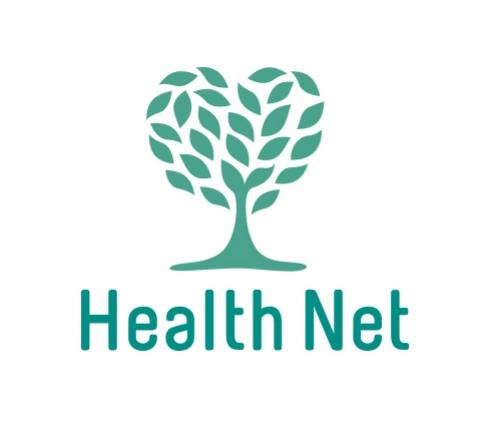 ByStudio_Logo_HealthNet2.jpg