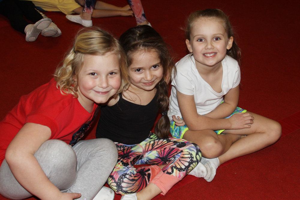 Gymnastics_5-7_5490.jpg