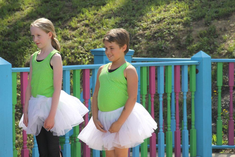 Dance camp 2013 113.jpg
