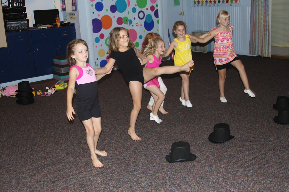 dance and boot camp and beach max 598.jpg