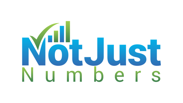 Not Just Numbers LLC