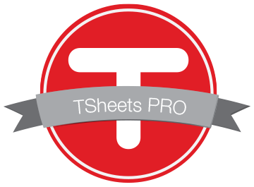 Quickbooks T Sheets Pro Logo - Not Just Numbers LLC.png