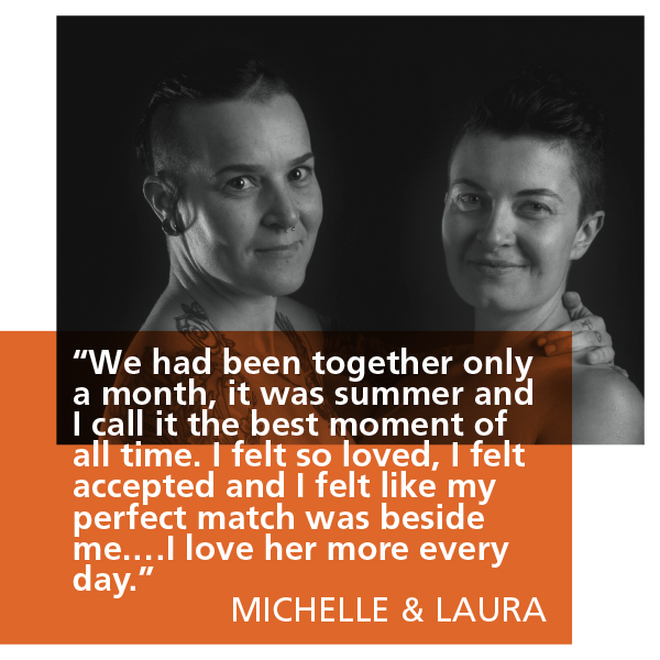 1612_FACEBOOK MICHELLE & LAURA.jpg