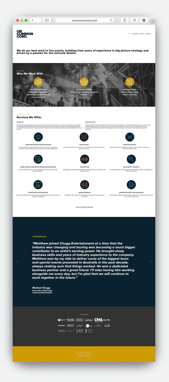 Uncommon Cord Website Mockup Page 2.jpg