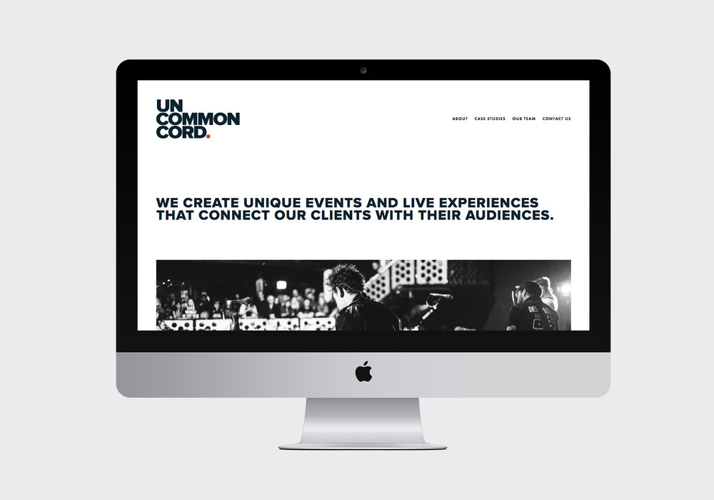 Uncommon Cord Website Gif.jpg
