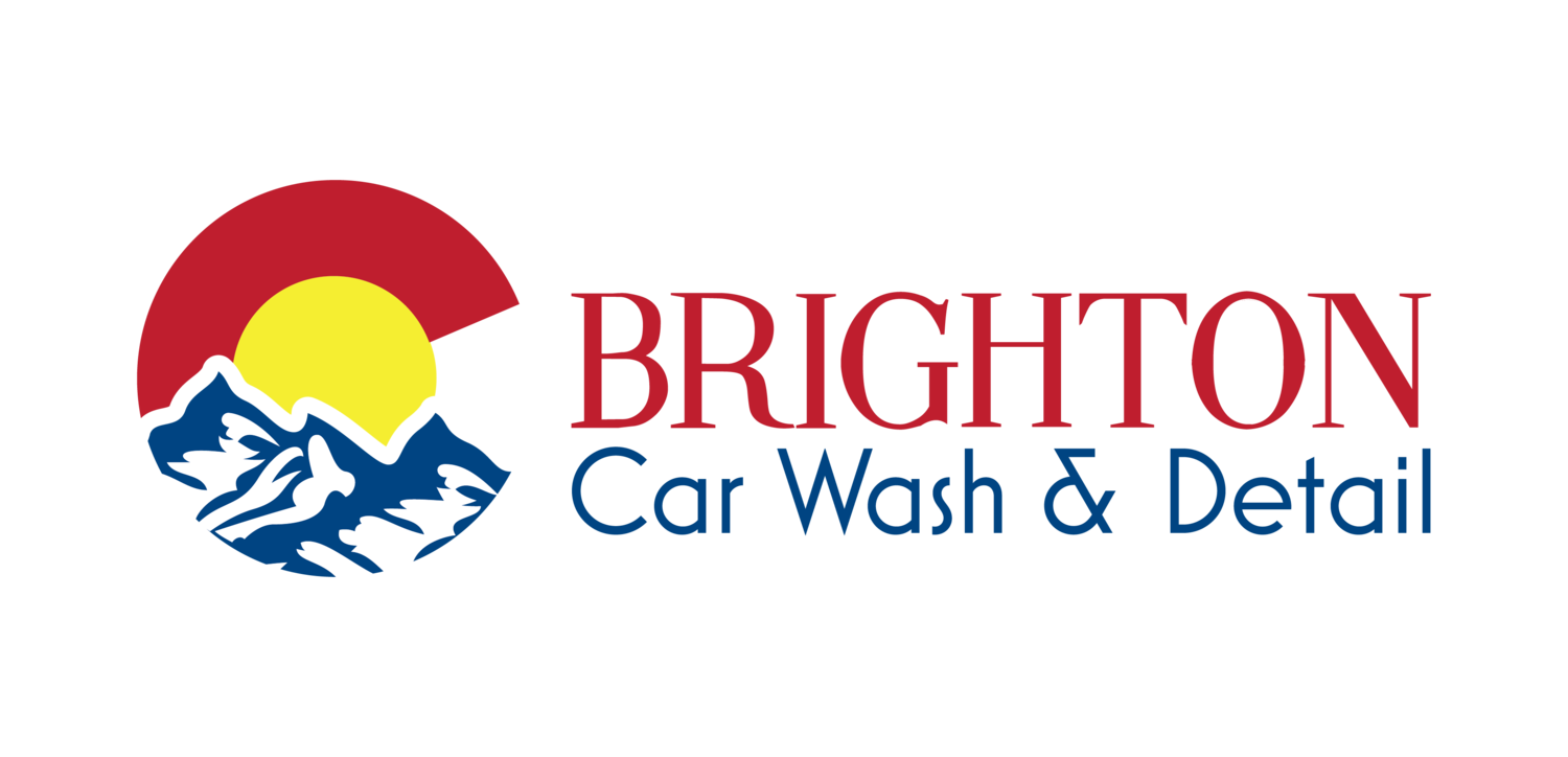 Brighton Car Wash & Detail