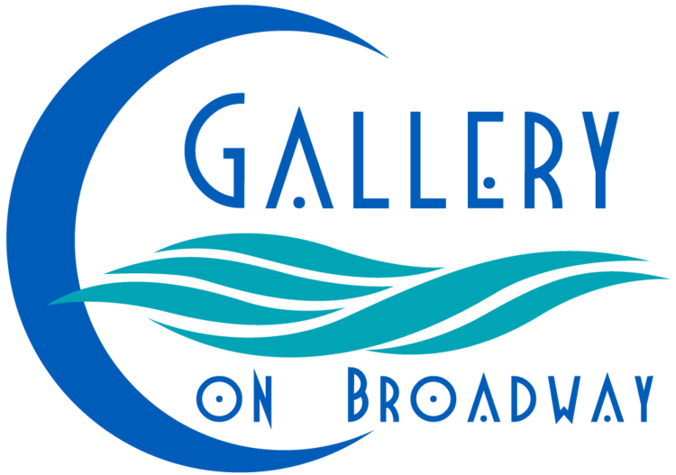 C Gallery on Broadway