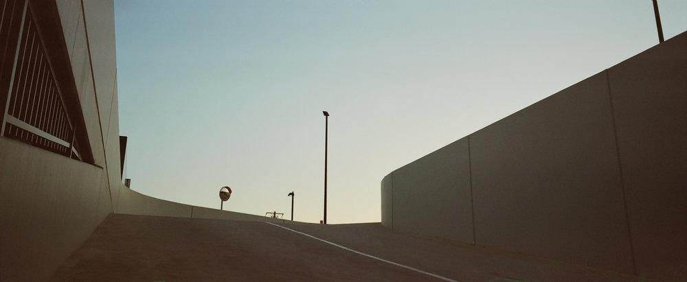 David Guest Cinematographer: Image13