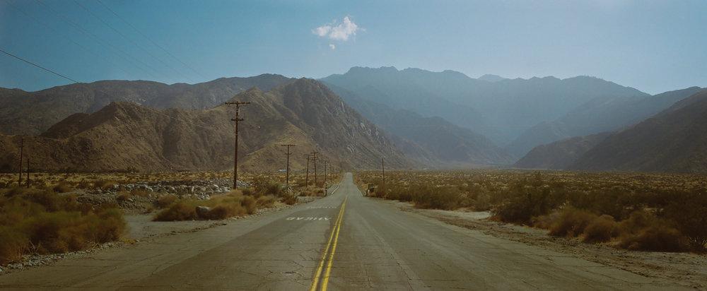 David Guest Cinematographer: Image09