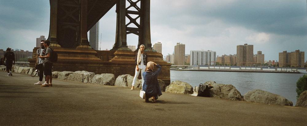 David Guest Cinematographer: Image10