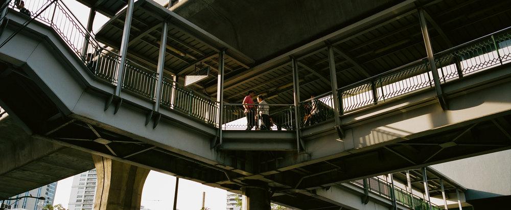 David Guest Cinematographer: Image25