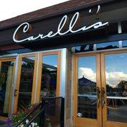 Carelli's of Boulder645 30th Street, Boulder,Colorado 80303(303) 938-9300 -